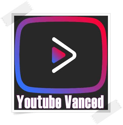 تحميل برنامج يوتيوب فانسيد