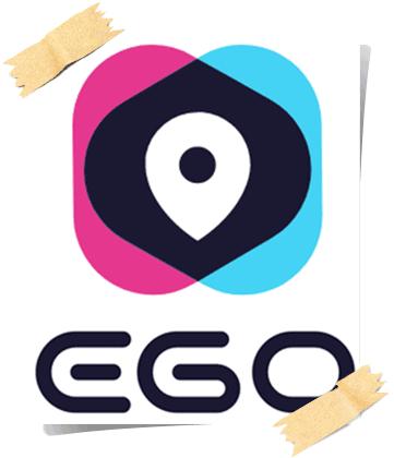 تحميل تطبيق ايجو Ego