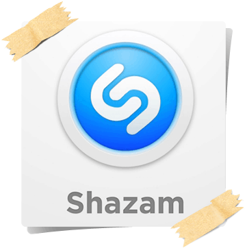 تحميل برنامج شازام Shazam للكمبيوتر
