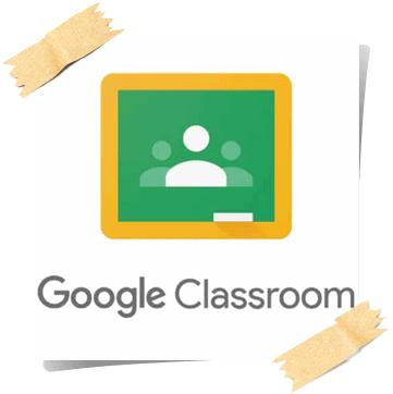 تحميل برنامج كلاس روم Google Classroom مجانا