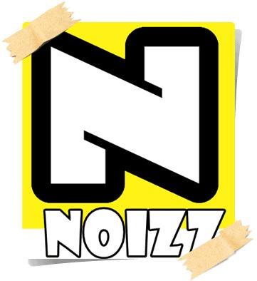 تحميل برنامج Noizz نويز