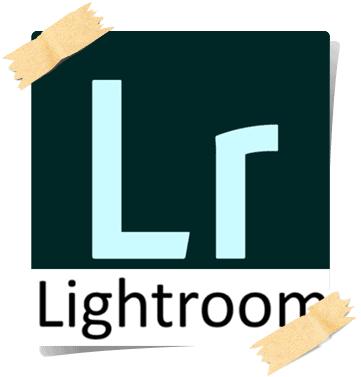 تحميل تطبيق Adobe Lightroom لايت روم